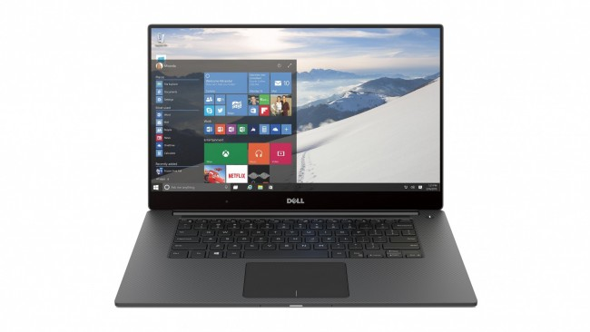 dell-xps-15-00