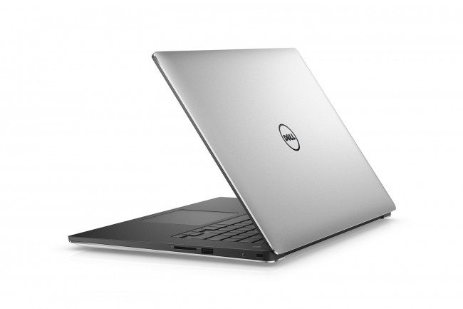 dell-xps-15-2