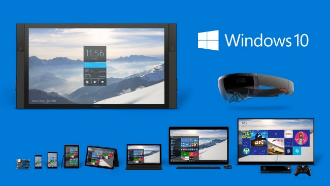 Windows-10_Product-Family_resize