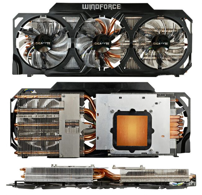gigabyte-WINDFORCE 3X-02