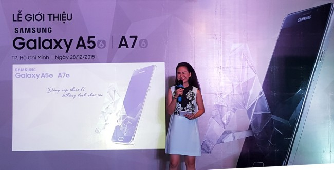 151228-samsung-galaxy-aseries-launch-08_resize
