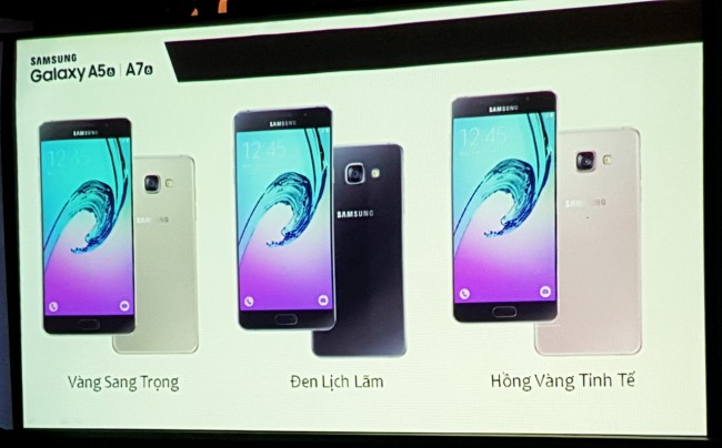 151228-samsung-galaxy-aseries-launch-11_resize