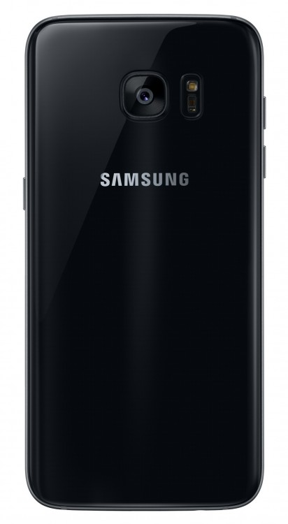 Galaxy S7 edge Black Onyx Back_resize