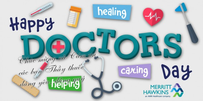happy-national-doctors-day