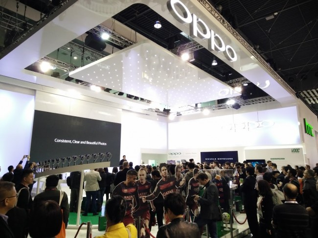 oppo-mwc2016-022016-06