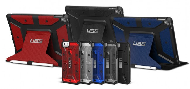 iphone-se-ipad-pro-97-case-uag