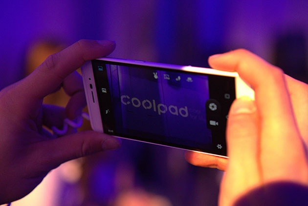 coolpad-smartphone-2016-4
