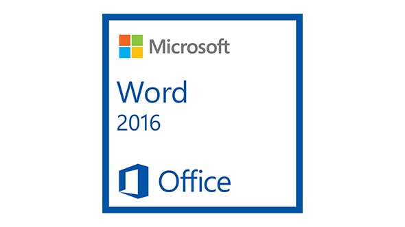microsoft-office-2016-word