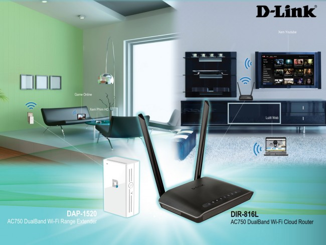dlink-wifi-solution-home-2
