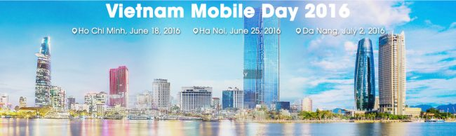 160618-vietnam-mobile-day-01