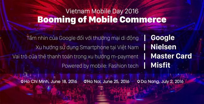 160618-vietnam-mobile-day-02_resize