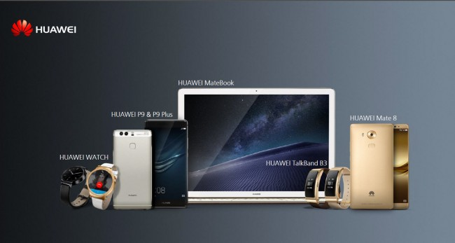 huawei-products-01