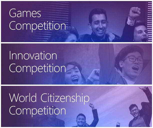 microsoft-imagine-cup-2016-competitions