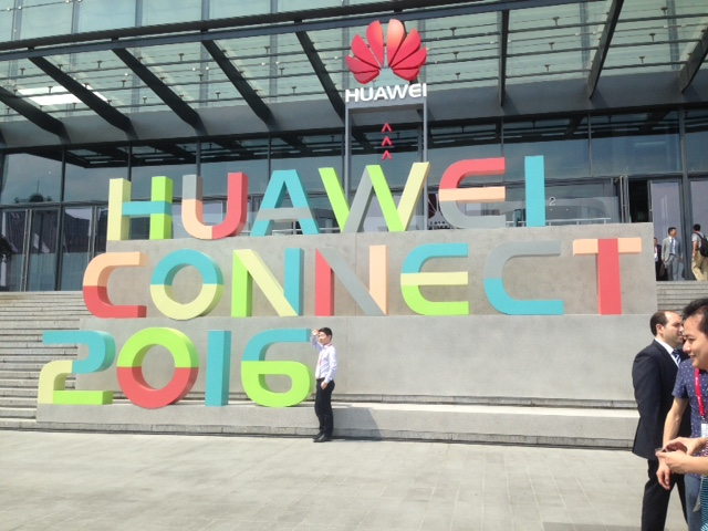 huawei-connect-2016-03