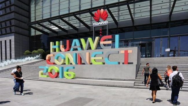 huawei-connect-2016-04