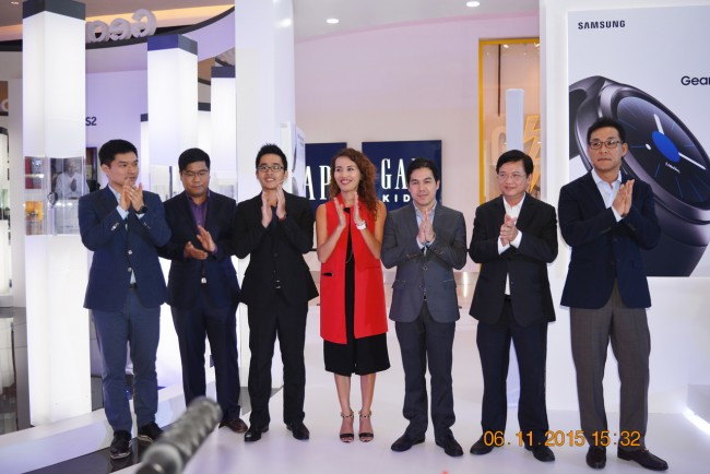 151106-samsung-gear-s2-launch-03_resize