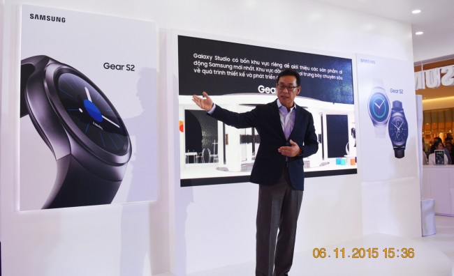 151106-samsung-gear-s2-launch-09_resize
