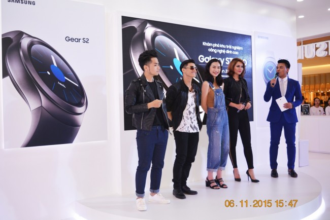 151106-samsung-gear-s2-launch-13_resize