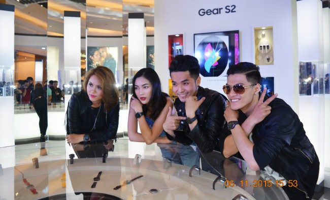 151106-samsung-gear-s2-launch-25_resize