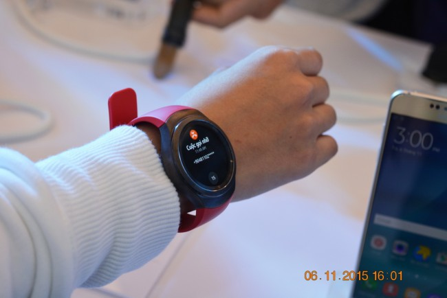 151106-samsung-gear-s2-launch-26_resize