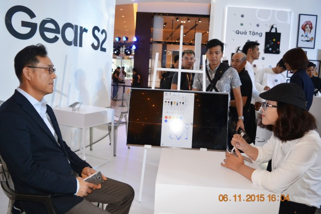 151106-samsung-gear-s2-launch-30_resize