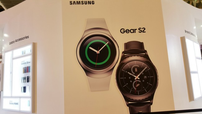 151106-samsung-gear-s2-launch-ssn5-002_resize