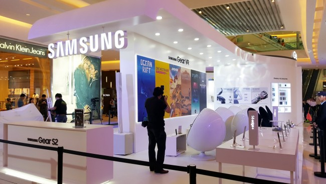 151106-samsung-gear-s2-launch-ssn5-005_resize