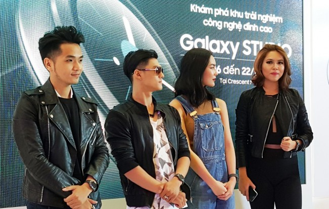 151106-samsung-gear-s2-launch-ssn5-012_resize