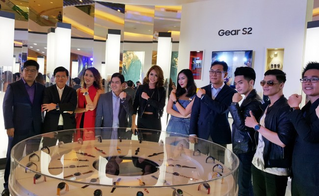 151106-samsung-gear-s2-launch-ssn5-018_resize