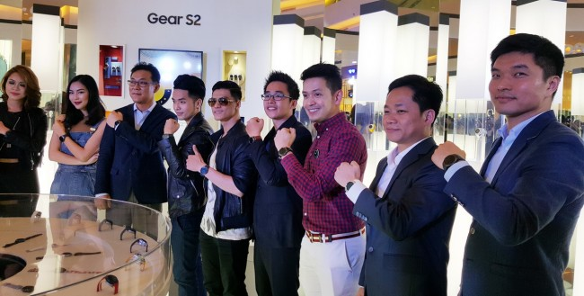 151106-samsung-gear-s2-launch-ssn5-019_resize