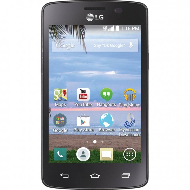 tracfone-lg-prepaid-lucky-lg16-smartphone
