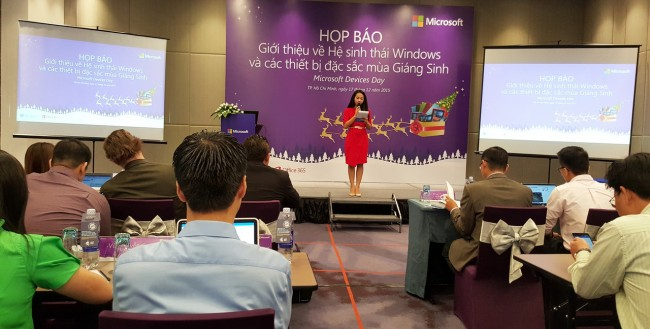 151217-microsoft-windows-10-devices-hcm-29_resize
