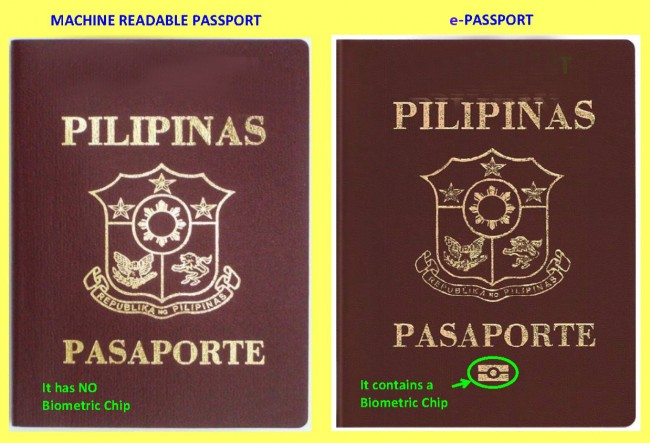 passport-icao-2
