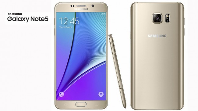 samsung_galaxy_note_5_gold_resize