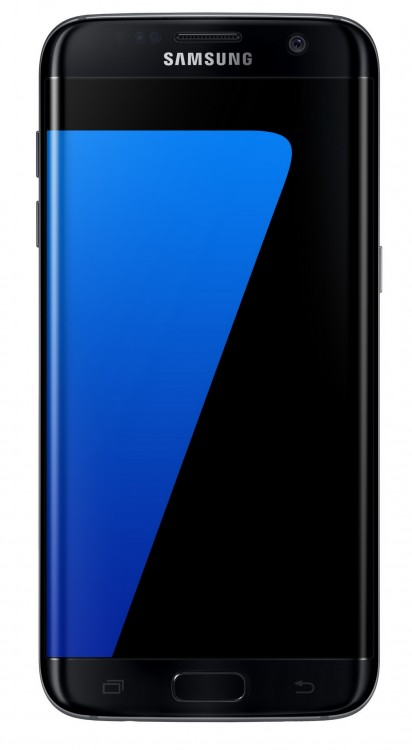 Galaxy S7 edge Black Onyx Front_resize