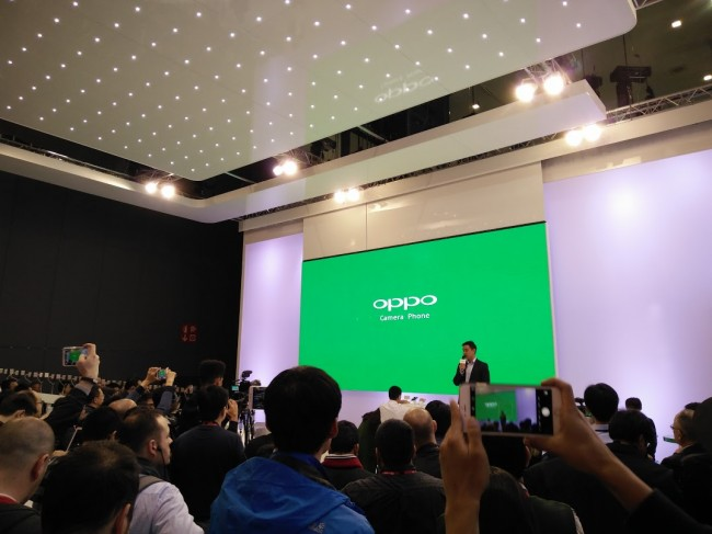 oppo-mwc2016-022016-00