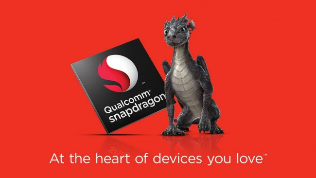 qualcomm-snapdragon-at-the-heart_resize