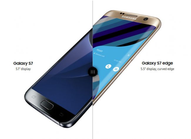 samsung-galaxy-s7-s7edge-display