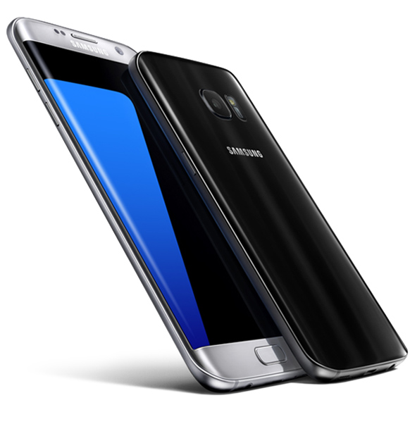 samsung-galaxy-s7-s7edge