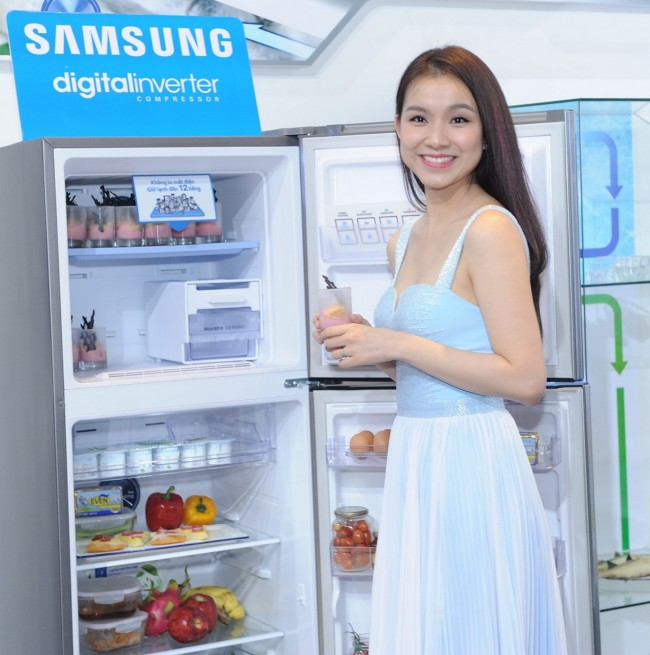 160311-samsung-tulanh-twin-cooling-03_resize