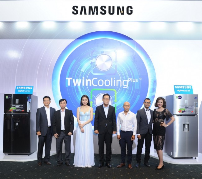 160311-samsung-tulanh-twin-cooling-05_resize