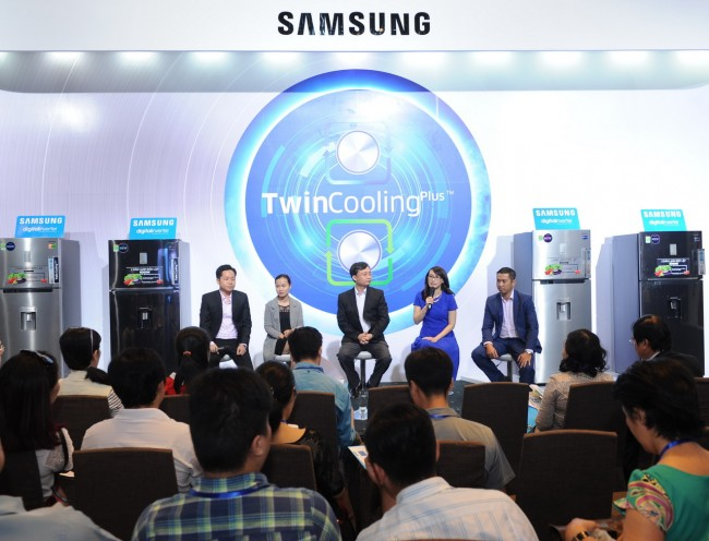 160311-samsung-tulanh-twin-cooling-08_resize