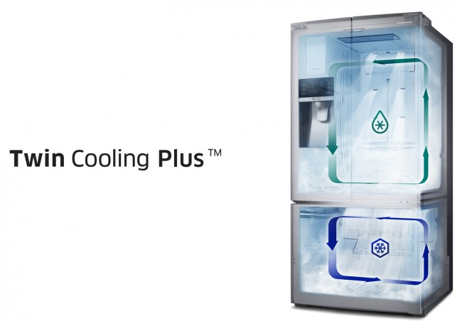 samsung-twin-cooling-01