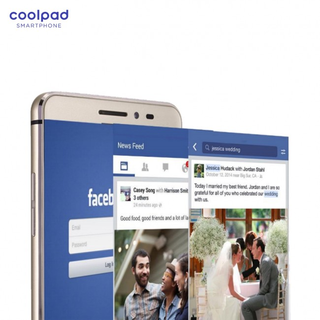 coolpad-dual-space-2