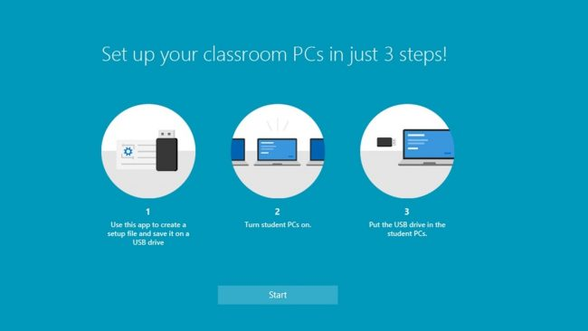 Windows-10-Anniversary-Update-classroom