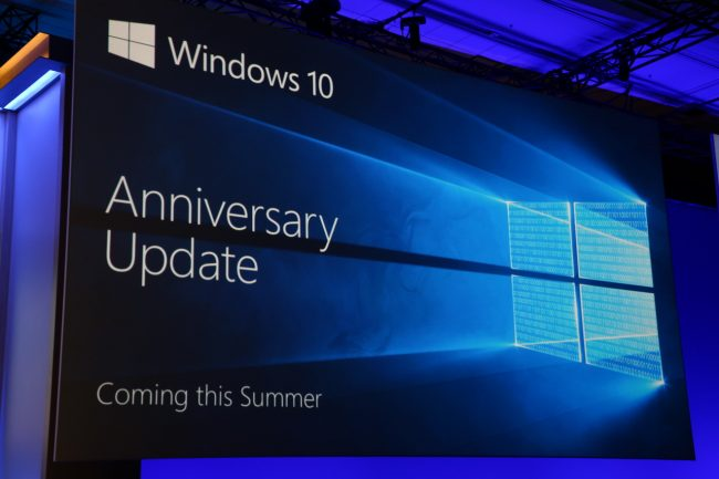 Windows-10-Anniversary-Update_resize